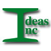 Ideas, Inc.